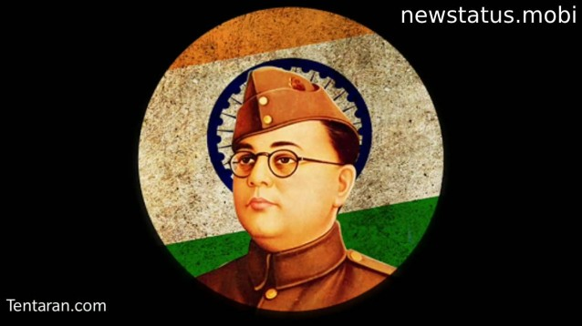 Azad Hind Day Video Status Download Mirchi