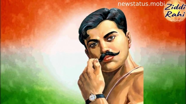 Azad Hind Day Whatsapp Video Status Download