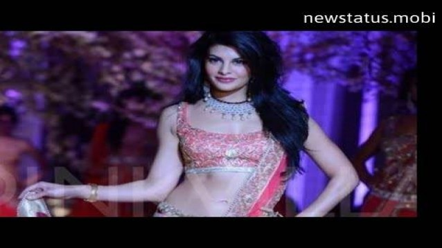 Bollywood Hd Video Download