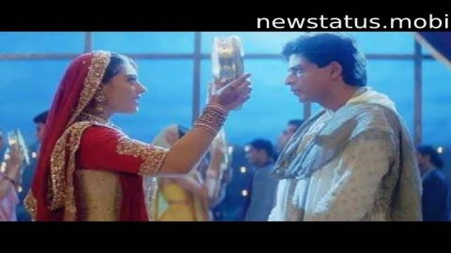 Karva Chauth Status For Wife In Hindi