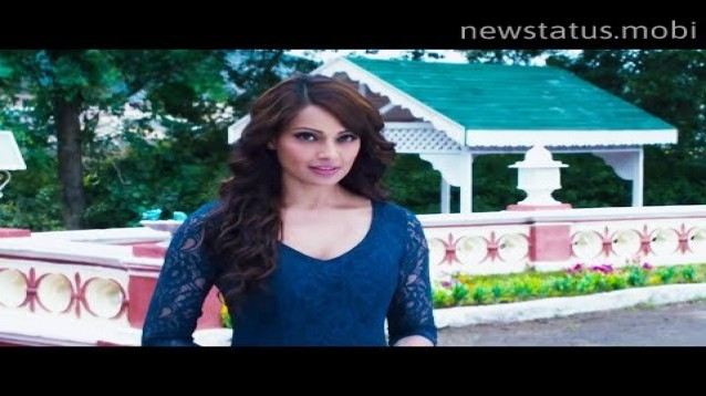 Love Video Song Download