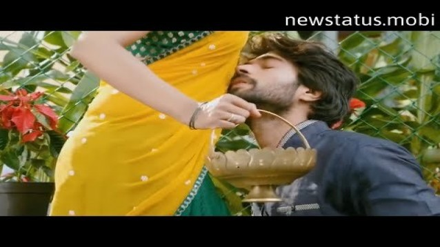 Romantic Video Songs Free Download