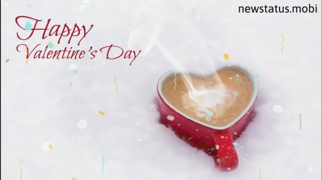 Valentine Day Video Song Download