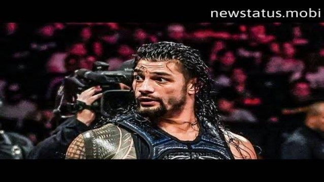 Wwe Mp4 Video Download